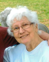 Verna Ruth Krimes Bollinger  August 16 1936  December 20 2019 (age 83)