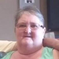 Vickie Schneider  July 20 1957  December 20 2019
