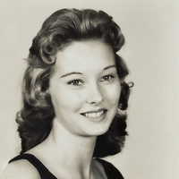 Barbara Elizabeth Sharp  July 07 1943  December 21 2019