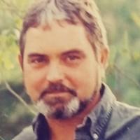 Billy Dewayne Bailey  March 28 1962  December 21 2019