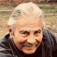Carl W Iagrossi Sr  January 18 1942  December 18 2019
