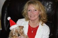 Carolyn Dean Pruitt  December 18 1943  December 20 2019 (age 76)