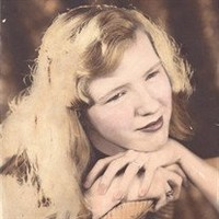 Carolyn Jane Hash  November 19 1941  December 17 2019