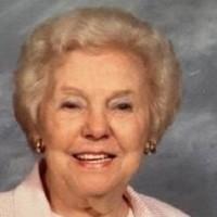 Carolyn  Koloup  December 20 2019