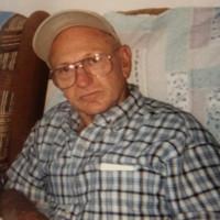 Charles Keith Burrell  February 21 1931  December 20 2019