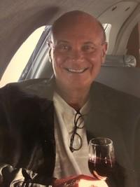 Clayton Jim Ehlert  December 20 1937  December 20 2019 (age 82)