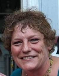 Diana G Bennett Gibbons  January 25 1963  December 15 2019 (age 56)