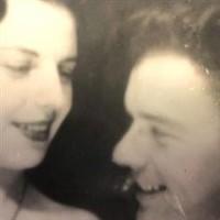 Dolores Lougheed  March 1 1929  December 20 2019