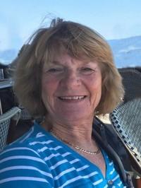 Evelyn R Malcomnson  March 11 1951  December 21 2019