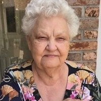 Janet Sue Luttrell  January 18 1941  December 18 2019