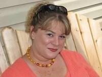 Jennifer Guy Stanley  December 13 2019  March 13 1980 (age 39)
