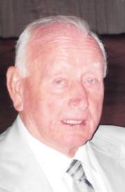 John E Po Hall  September 26 1920  December 20 2019 (age 99)