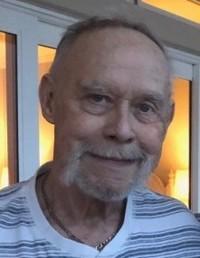 John S Cox  April 1 1938  December 19 2019 (age 81)