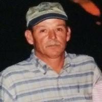 Joseph Michael McGrath  April 24 1951  December 21 2019
