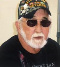 Larry W Nolan  June 2 1948  December 19 2019 (age 71)