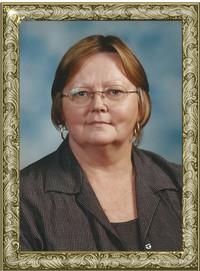 Mary Arlene Rector Elder  October 27 1946  December 19 2019 (age 73)