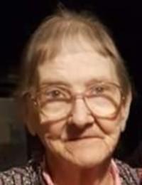 Mary Rose Hurley Goldesberry  September 28 1942  December 20 2019 (age 77)