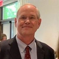 Michael Louis Schneider  January 16 1954  December 18 2019