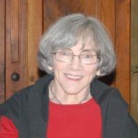 Nancy Bennett Hairston  March 28 1939  December 20 2019