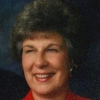 Norma L Davis  September 16 1931  December 20 2019