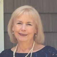 Patricia Tanner  December 20 2019