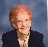 Patsy Nan Patterson Russell  August 21 1930  December 21 2019 (age 89)