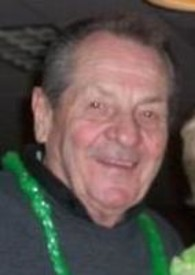 Raymond S Ilko  January 23 1934  December 20 2019 (age 85)