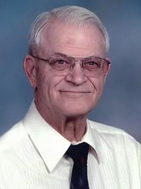 Robert James Karcher  April 21 1929  December 20 2019 (age 90)