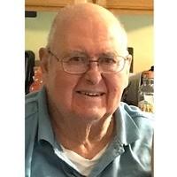 Robert Patrick Jennings  January 01 1943  December 21 2019