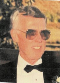 Robert S James  May 11 1927  December 17 2019 (age 92)