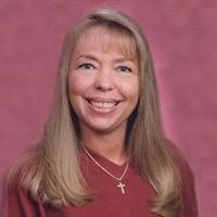 Sandra Lynn Fryfogle  April 27 1949  December 19 2019