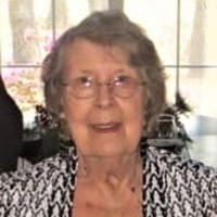 Thelma Marie Long  July 14 1929  December 20 2019