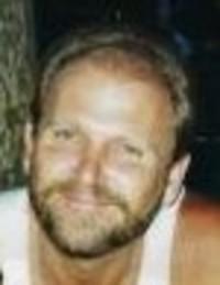 Thomas Craig Finn Sr  January 22 1955  December 7 2019 (age 64)