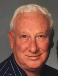 Woodie W Armstrong  October 28 1937  December 20 2019