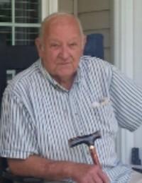 Allen Linwood Anderson  July 17 1938  December 21 2019 (age 81)