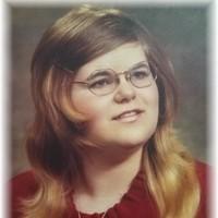 Brenda Lee Dean  April 01 1957  December 21 2019