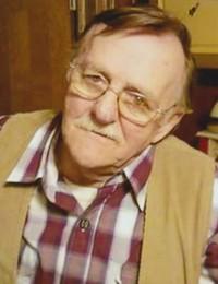 Carl Edward Ludwig Sr  April 2 1942  December 21 2019 (age 77)