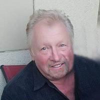 Dennis Butch Esser  February 27 1949  December 20 2019