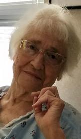 Erma J Printz  August 22 1926  December 22 2019 (age 93)