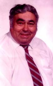 Frank R Palmer Jr  June 23 1936  December 20 2019 (age 83)