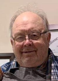 Gerald Elroy Anderson  March 31 1941  December 21 2019 (age 78)