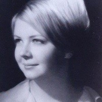 Kathleen Kathy Kiniry d'Alelio  October 03 1945  December 19 2019