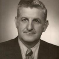 Kenneth William Bowlen Sr  February 19 1930  December 21 2019