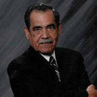 Ramon Reyes Rodrigues  April 12 1932  December 18 2019
