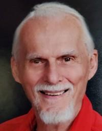 Robert Kenneth Lescalleet  June 14 1931  December 20 2019 (age 88)