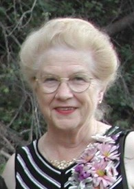 Ruth LaValley  September 23 1930  December 18 2019 (age 89)