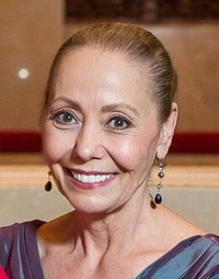 Sandra L Malizia  July 19 1946  November 17 2019 (age 73)