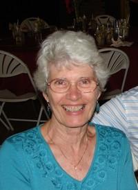 Stephanie R Bozimski  November 8 1939  December 19 2019