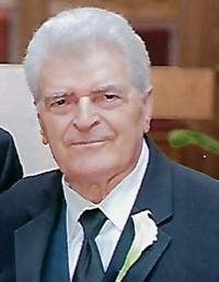 ALBERTO BRASACCHIO  October 15 1936  December 23 2019 (age 83)