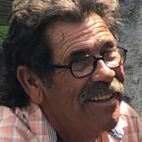 Abelardo Peña Jr  June 16 1956  December 21 2019